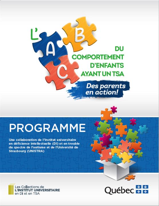 Programme ABC